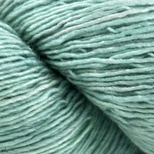 TOT Single Silk Wato - Tôt Le Matin Yarns