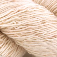 TOT Single Sock Anna Bain 0719 - Tôt Le Matin Yarns
