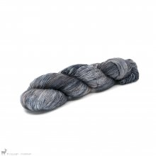 Laine mérinos TOT Single Sock Chaudron