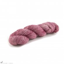 TOT Single Sock Old Bain 0719 - Tôt Le Matin Yarns