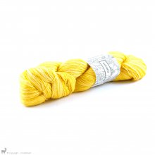 Albireo Fields Of Gold - Vegan Yarn