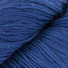 Fingering - 04 Ply Albireo Midnight