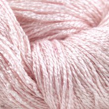 Bellatrix Lace Chieko - Vegan Yarn