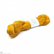 Fil de bambou Bellatrix Lace Gold