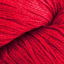 Bellatrix Lace Kiki's Headgear Batch 0119 - Vegan Yarn