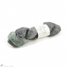 Bellatrix Lace Totoro - Vegan Yarn