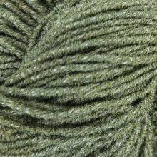 Fingering - 04 Ply Pleiades Sock Fern