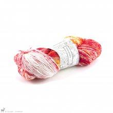 Fil de bambou Pleiades Sock Fujimoto Speckle