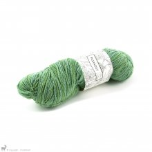 Pleiades Sock Jade - Vegan Yarn