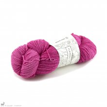 Pleiades Sock Nana Komatsu - Vegan Yarn