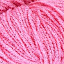 Fingering - 04 Ply Pleiades Sock Neon Bubblegum