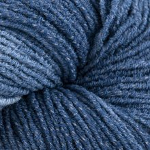 Pleiades Sock Ocean Waves - Vegan Yarn