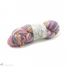Pleiades Sock Ponyo Autorayante