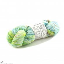 Fil de bambou Pleiades Sock Seaside Speckle