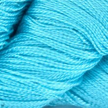 Lace - 02 Ply Regulus Cold Star Lake