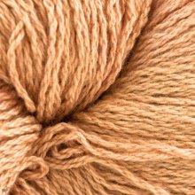 Spica Cutch - Vegan Yarn