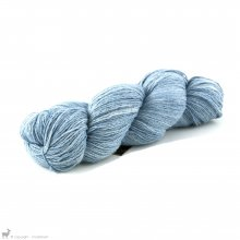 Spica Indigo Light - Vegan Yarn