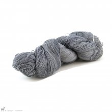 Spica Logwood And Iron - Vegan Yarn