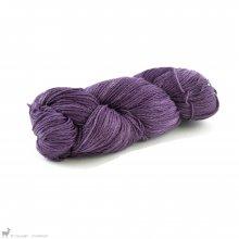 Spica Logwood - Vegan Yarn
