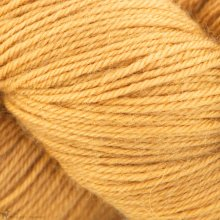 Laine de Bluefaced Leicester Bakewell Marigold