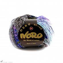 Fibres animales Noro Obi Numa 01