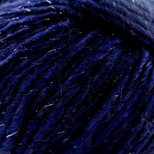 Comète Bleu Nuit 23 - Plassard