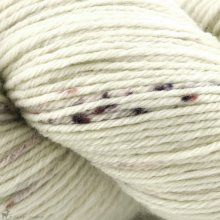 TOT Rosy Sport Neige - Tôt Le Matin Yarns
