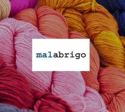 Focus Malabrigo - madlaine.fr